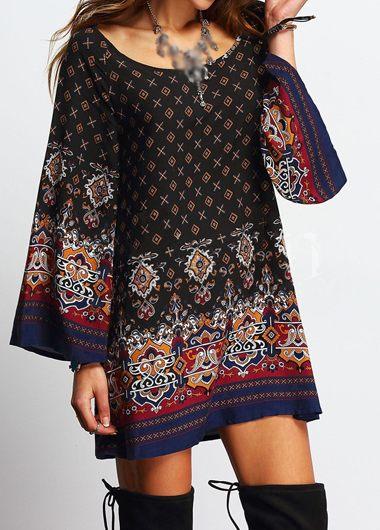 Bella pummarola raiti kaniti your new online fashion for Fashion snobber