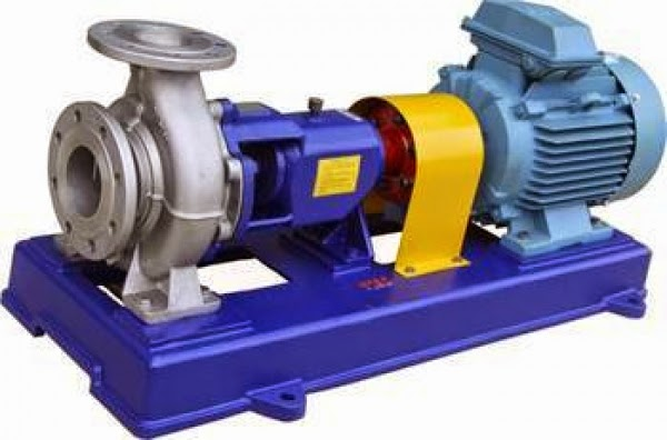 priming CYZ self honghaipumpHonghai series centrifugal oil pump UzqSMVp