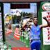 Itajaí vence o triathlon no masculino e feminino