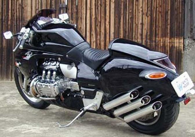 51 Top Hd Wallpaper Avenger Bike Hd Photos