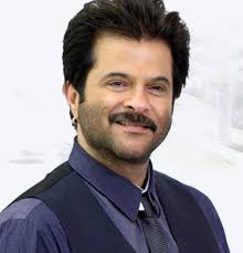 Top 10 Anil kapoor Songs Mp3 and videos / anil kapoor hit songs