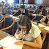 Fordítási versenyt hirdetett iskolák számára az Európai Bizottság