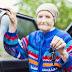 Șoferii de peste 70 de ani ar putea primi permise valabile doar un an