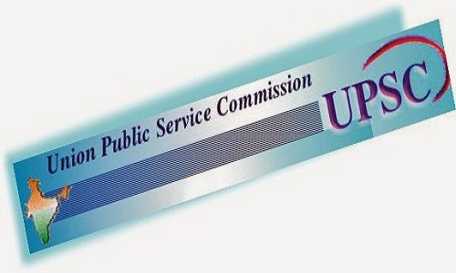 Union Public Service Commission (UPSC) Advt. No. 11 of 2014