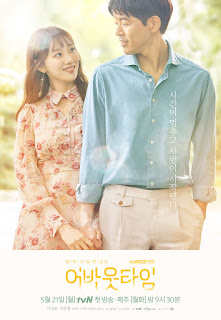 Drama Korea About Time Episode 3 Subtitle Indonesia