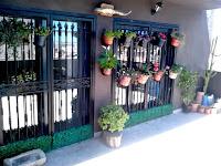 piso en venta calle nueve de octubre almazora terraza1