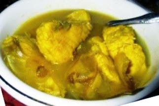 5 Resep Kuah Terenak Khas Aceh,Resep Kuah Asam Jruk Durian,Resep Asam Durian Aceh,Bahan-bahan Asam Durian Aceh,Cara Membuat Asam Durian Aceh,Resep Kuah Asam Keueng,Bahan-bahan Kuah Asam Keung,Cara Membuat Kuah Pliek Khas Aceh,Resep Kuah Pliek Khas Aceh,Kuah aceh,Cara Membuat Kuah Lemak Ikan/Udang,Bahan-bahan Kuah Lemak Ikan/Udang,Resep Kuah Lemak Ikan/Udang,Cara Membuat Kuah Durian Khas Aceh,Bahan-bahan Kuah Durian Khas Aceh,Resep Kuah Durian Khas Aceh,Kuah Durian,Cara Membuat Kuah Asam Keueng Khas Aceh,Buah Duren/Durian,kuah asam jruk,resep gulai jruk drien,resep gulai asam durian padang,resep asam padeh,resep daging asam keueng aceh,asam keueng bandeng aceh,asam keueng ikan bilis,resep daging asam keueng khas aceh,tumis aceh,resep pulut durian,resep ketan durian aceh,bulukat boh drien,resep gulai udang kentang,masakan khas aceh