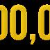 Mais de 2.000.000 de visualizações