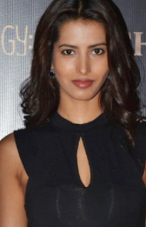 Manasvi Mamgai hot, bikini, action jackson, shalabh kumar, upcoming movies, biography, in bikini, wiki, photos, video, father, instagram