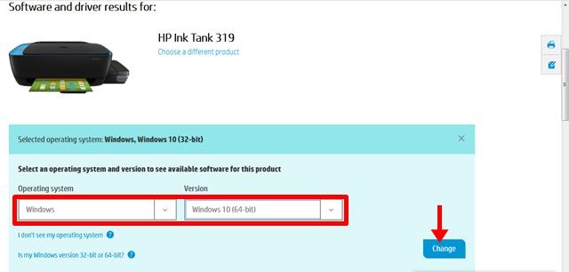 Cara Menginstal Printer Hp All Series Tanpa Menggunakan Cd Instalasi Mang Atis