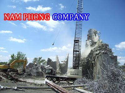 chi-phi-pha-do-cong-trinh-tai-tu-liem