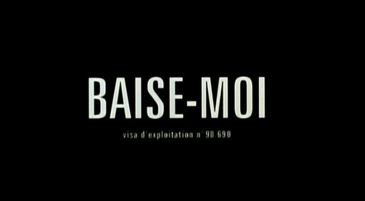Baise Moi - Fick Mich