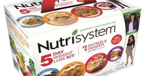 Eight simple ways to how the nutrisystem diet works whether reducing the glycemic index of a low calorie diet improves weight loss has been the subject of solutioingenieria Gallery