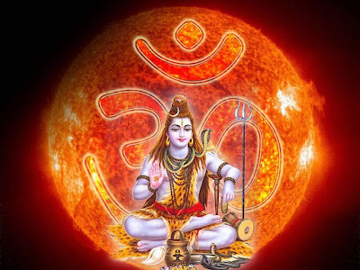 bhagvan-Shiva-New-Wallpaper