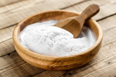 Baking Soda For Wisdom Tooth Pain