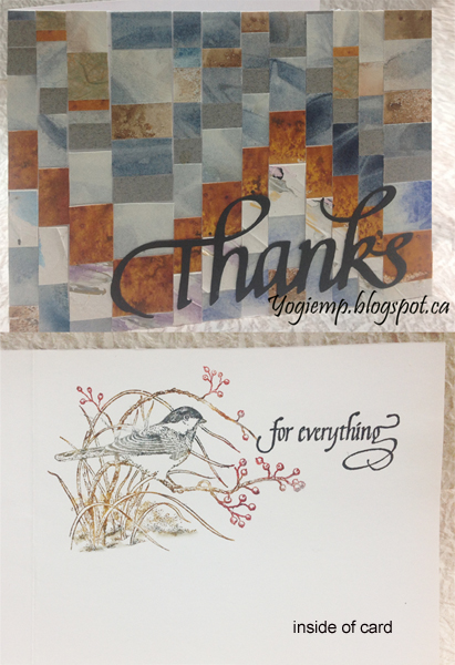 http://yogiemp.com/HP_cards/MiscChallenges/MiscChallenges2017/MCJan17_Bargello_ECDThanks_ForEverything.html