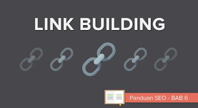 Cara Mendapatkan 15 Backlink Berkualitas Paling Mudah Simpel lisubisnis.com
