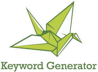 Keyword Generator - Get Creative With Free Keyword Research Tool