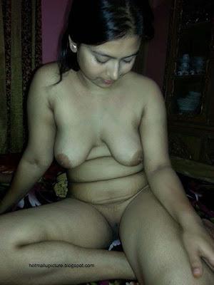 milf girl pundai xxx nude show