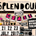 News: SITG Sideshows Have Been Announced! (UPDATED)