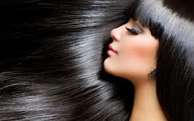 Styles Hair