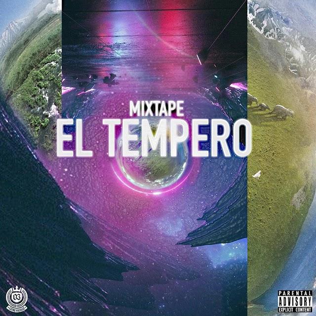 El Tempero - Lado A  [Latino Records] (Mixtape) [Download] mp3