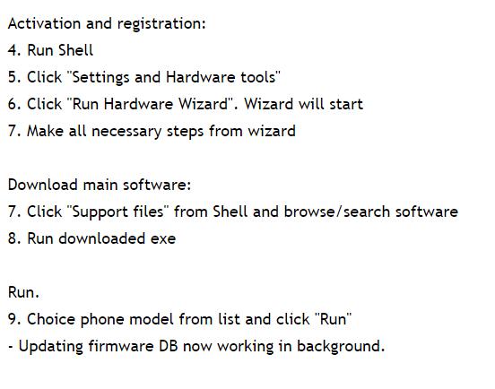 z3x-shell-latest-version