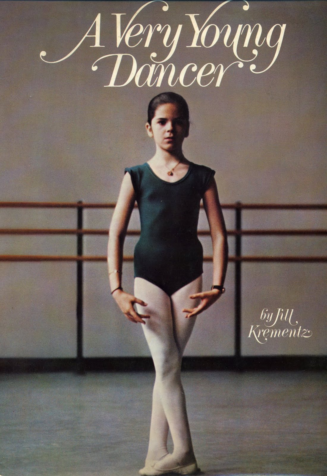 12 Books About Ballet And The Dark Side Of Dance, Just In Time For 'Flesh And Bone'