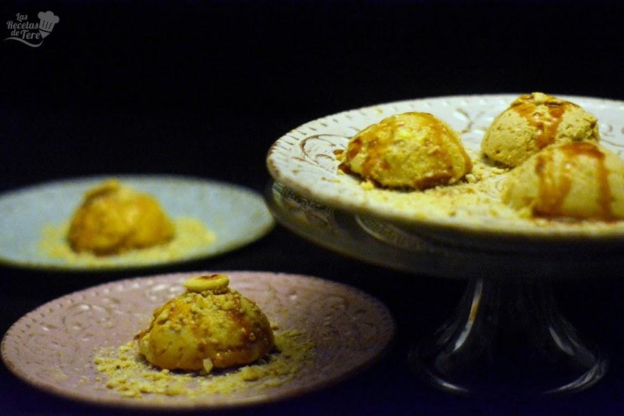 recetas de medias lunas de mascarpone y caramelo tererecetas 01