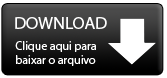 Download - Baixe gratis