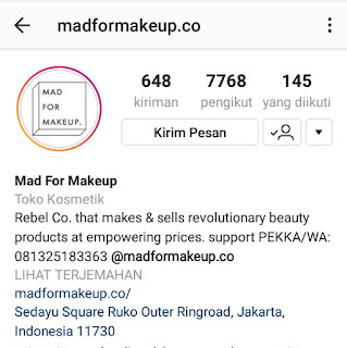 instagram-mad-for-makeup
