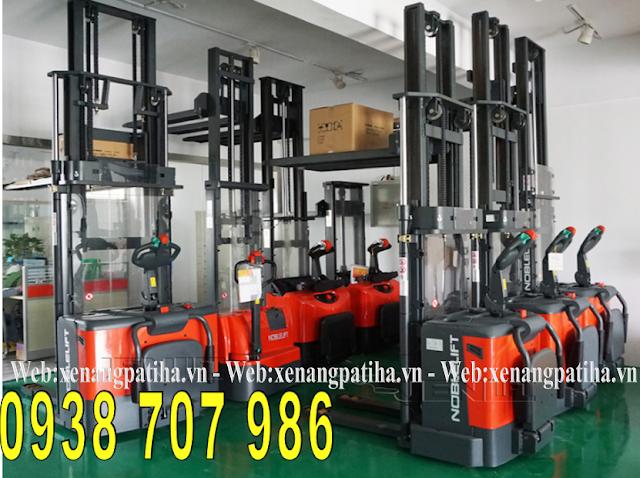 http://chinhphu.vn/portal/page/portal/chinhphu/trangchu
