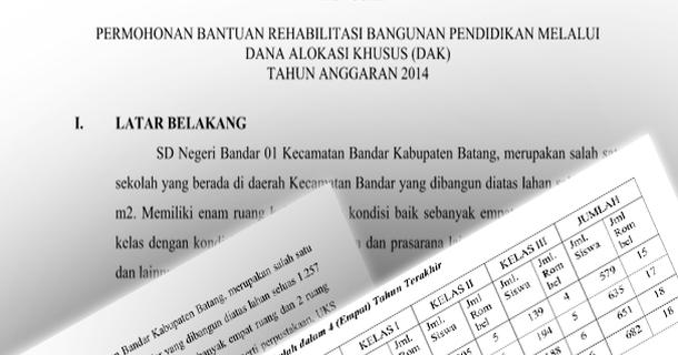 Buku Siswa Bahasa Sunda Sma Smk Ma Mak Kelas 10 11 12 Auto