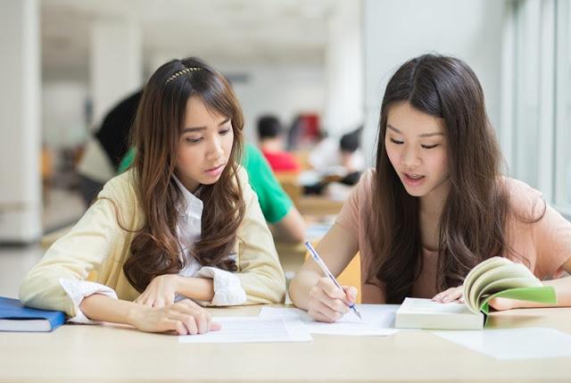 نصائح مجربة وفعالة للتعلم السريع وحفظ المعلومات