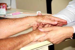 Em Registro-SP, Campanha de Prevenção do Câncer da Pele, o mais comum do mundo, teve cerca de 380 atendimentos