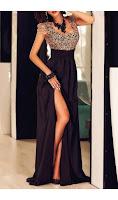 rochie-de-ocazie-din-oferta-fashion24-12