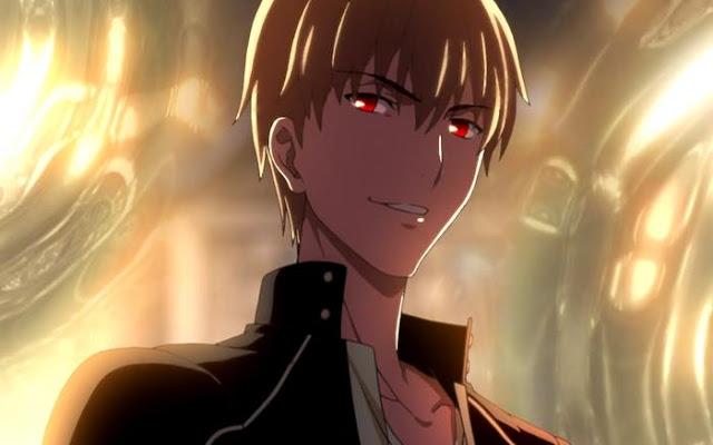 Anime action terbaik dengan grafis yang memukau