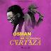 Osman Santos - Certeza (feat. Yuri Da Cunha)