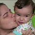 Mães enfrentam deficiências para criar e educar os filhos