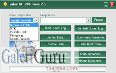 Download Faster PMP Terbaru 2018 SD-SMA - Matpel SMA