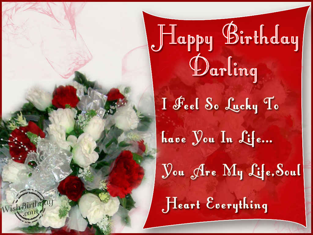 Sad Happy Birthday Quotes For Girlfriend Funny love sad birthday sms wishes for teacher