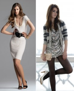 Womens Fashion