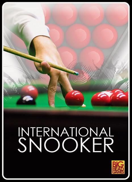 International snooker download pc