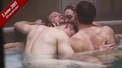 mejores-escenas-eroticas-2015-series