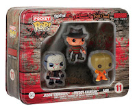 Funko Pocket Pop! Horror