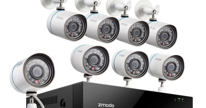 ZMODO ZP-NC18-S Firmware issue: ZMODO zp-nc18-s firmware update issue