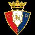 Daftar Skuad Pemain CA Osasuna 2017/2018