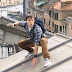 Peter Parker está na Europa! Confira os trailers de 'Homem-Aranha: Longe de Casa'