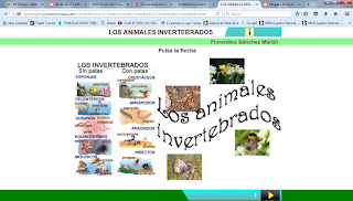 http://cplosangeles.juntaextremadura.net/web/edilim/curso_3/cmedio/animales_invertebrados_3/invertebrados/invertebrados.html