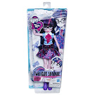 My Little Pony Equestria Girls Reboot Original Series Single Twilight Sparkle Doll